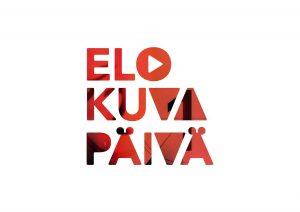 elokuvapaiva_logo